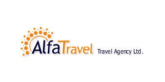 Alfa Travel - Site Buyer's Guide.jpg