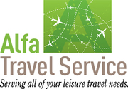 ALFA Farmers Federation - ALFA TRAVEL.jpg